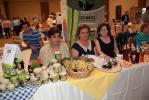 """1η Θρακο-Μακεδονική """"Synergeia"""" Ενδοπεριφερειακής Προώθησης Τοπικών Προϊόντων Διατροφής της Περιφέρειας Ανατολικής Μακεδονίας - Θράκης"""